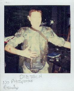 wire harness equipment aliens archive aliens costume costume continuity 1999 gmc wire harness #15